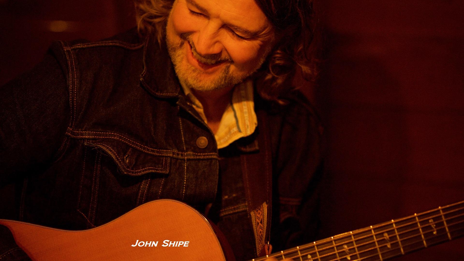 JohnShipeMusic_event6